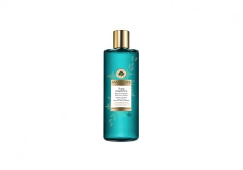 Sanoflore - Aqua Magnifica Essence Botanique Perfectrice de Peau 400 ml
