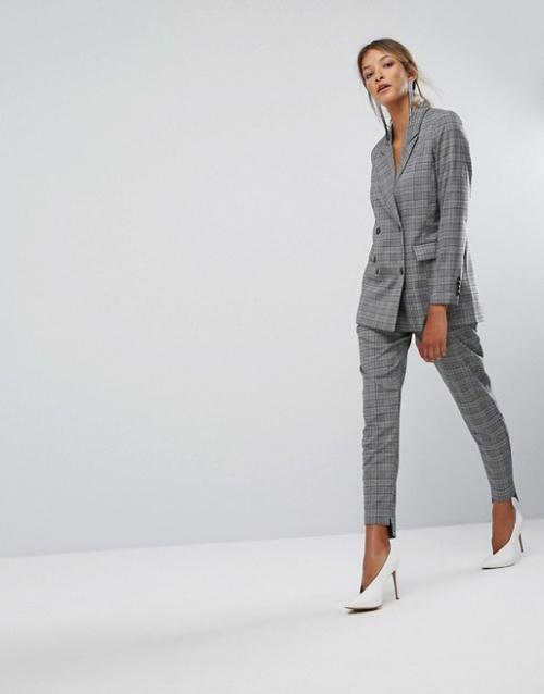 Selected - Pantalon
