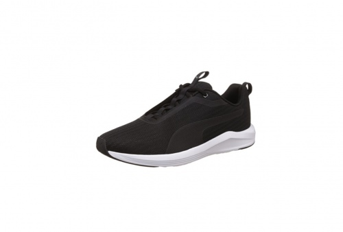 Chaussures Fitness - Puma Prowl
