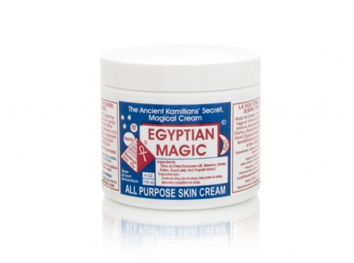 Egyptian Magic - Crème tous usages
