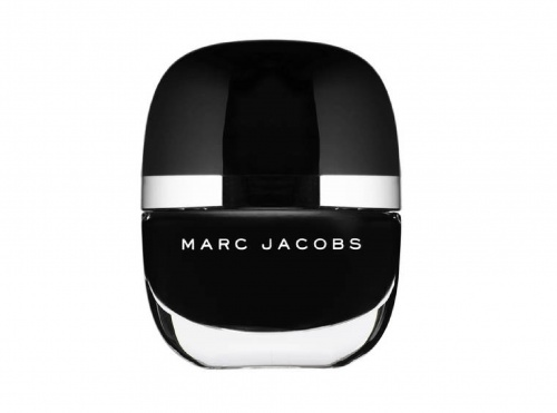 MARC JACOBS BEAUTY - Enamored