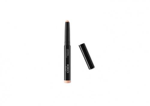 Universal stick concealer