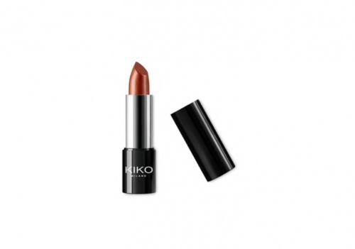 Metal lipstick