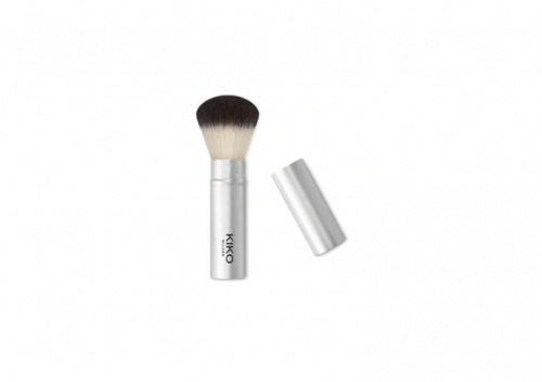 Smart allover powder brush 104