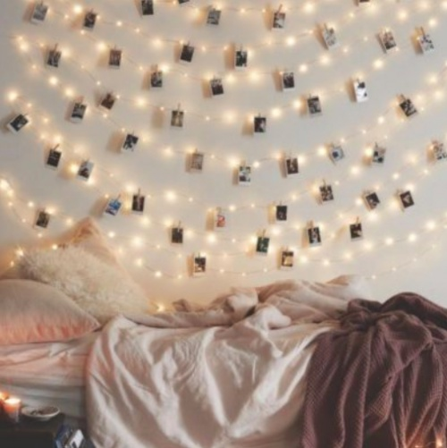 Guirlande Constellation - Beaucoup store