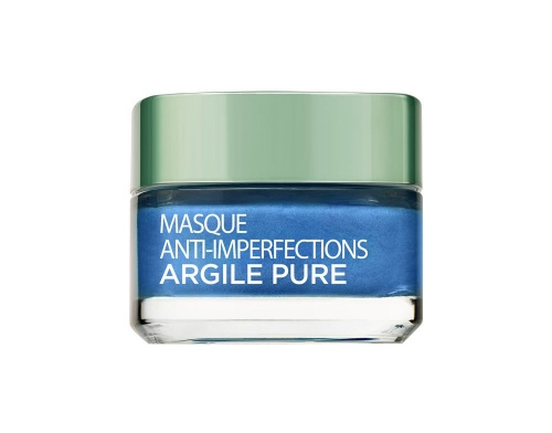 L'Oréal - Masque visage anti-imperfections
