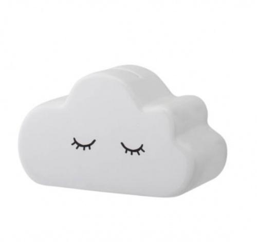 Tirelire nuage - Beaucoup store