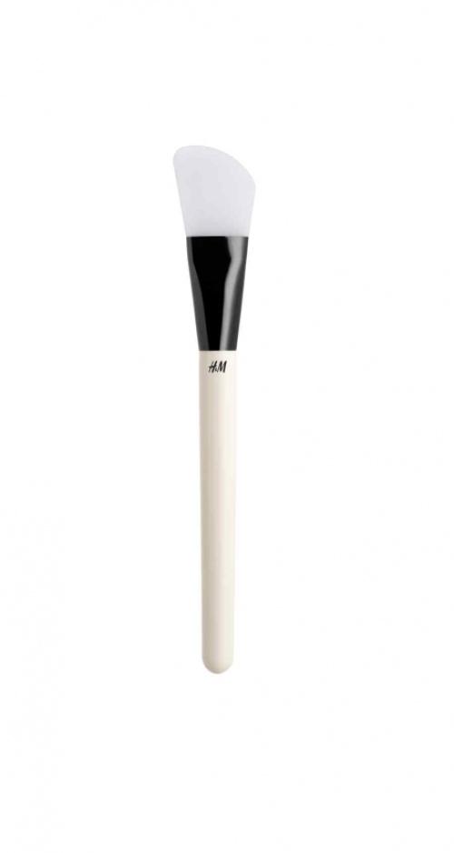 H&M - Spatule pour masque visage