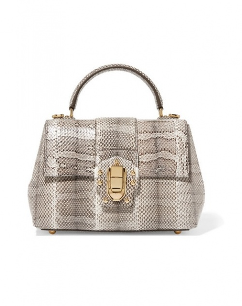 Dolce & Gabbana - Sac