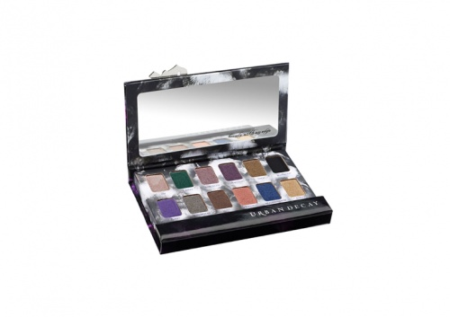 Urban Decay - Shadow box