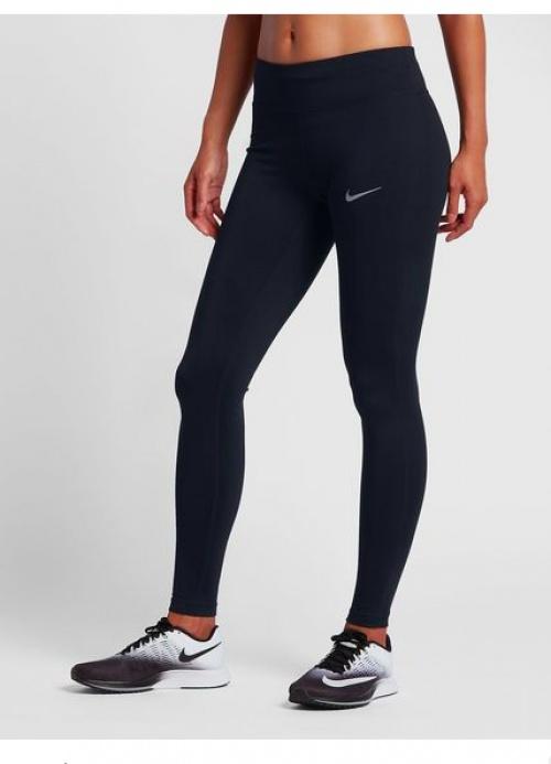 Legging noir classique - Nike