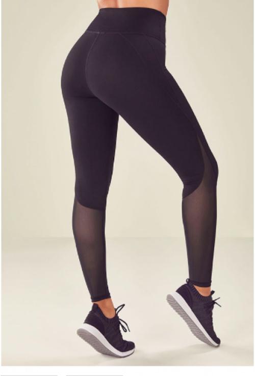 Legging bas transparent - Fabletics