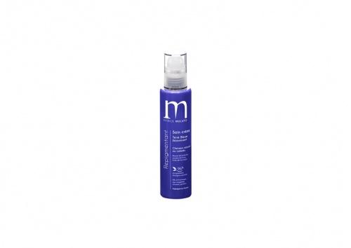 Mulato - Soin Repigmentant Terre Bleue 200ml
