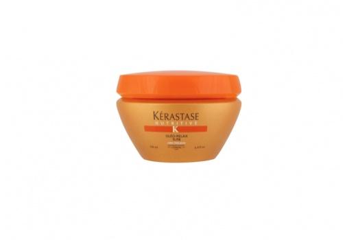 Kérastase - Masque oléo-relax