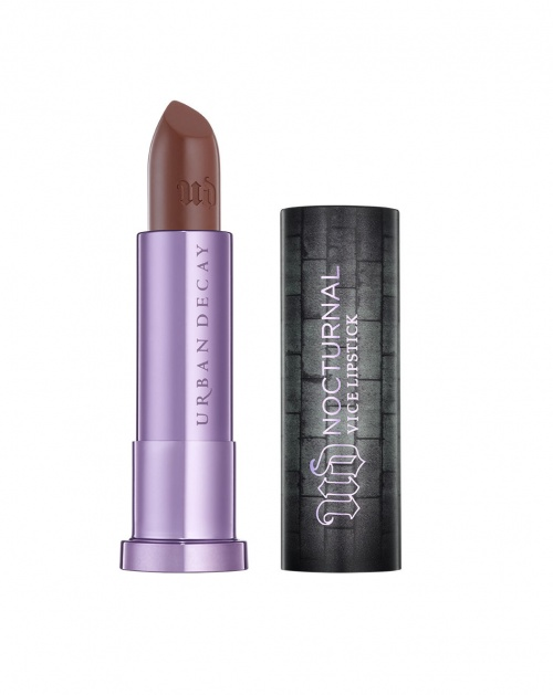 Urban Decay - Nocturnal vice lipstick