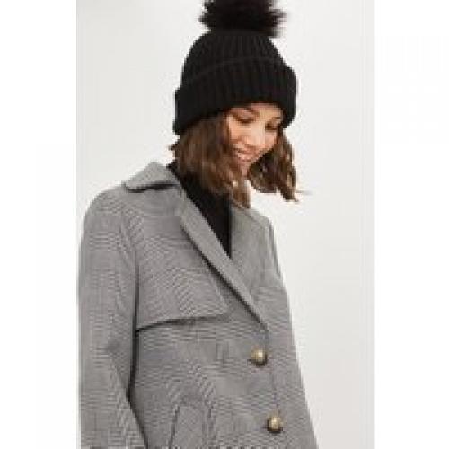 Topshop - bonnet