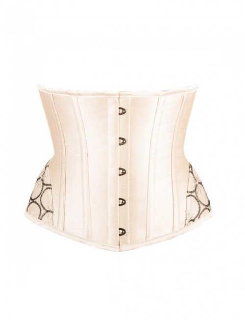 Corset Story - Ceinture corset