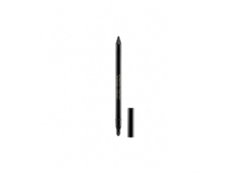Guerlain - Le crayon yeux