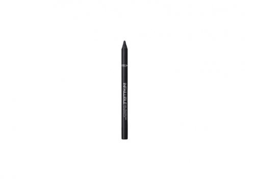 L'Oréal - Infaillible gel crayon