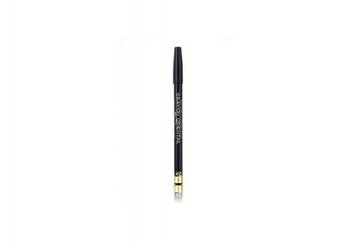 Maybelline - Liner Khol Crayon Oriental