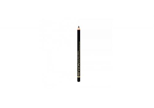 Revlon - Crayon khôl