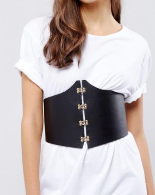 Asos - Ceinture corset