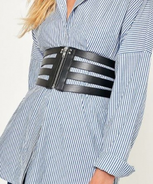 Urban Outfitters - Ceinture corset