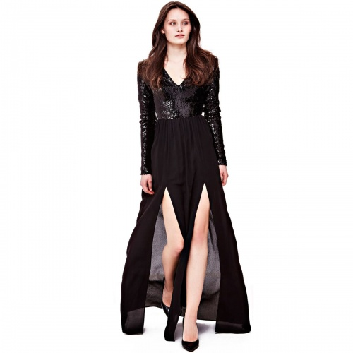 Marciano Guess - Robe