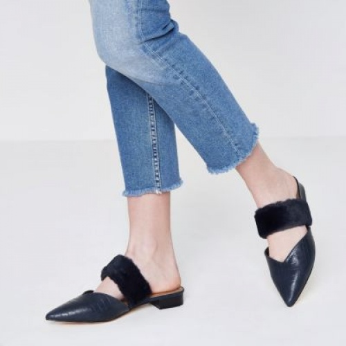 River Island - Chaussures