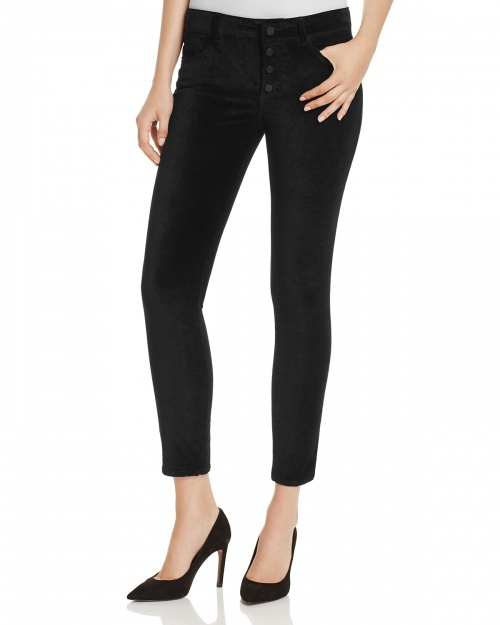 Bloomingdale's - Pantalon