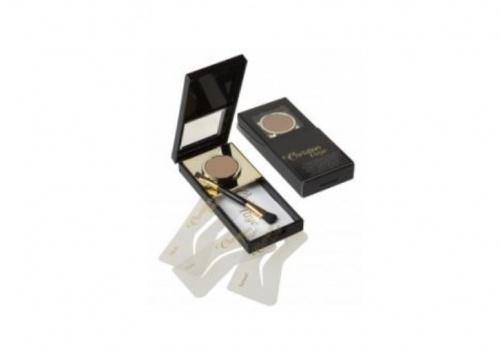 XXL Lashes - Maquillage de sourcils semi-permanent