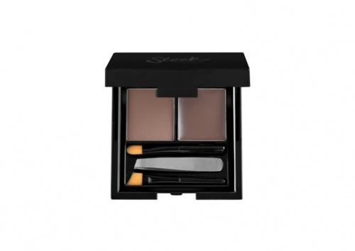 Sleek Makeup - Brow kit