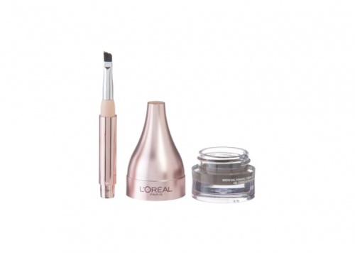 L'Oréal Paris - Paradise Pomade Extatic Gel Sourcils