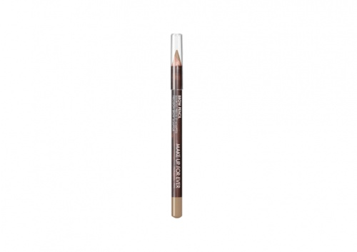 Make up for ever - Brow pencil