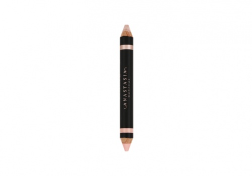Anastasia Beverly Hills - Highlighting Duo Pencil