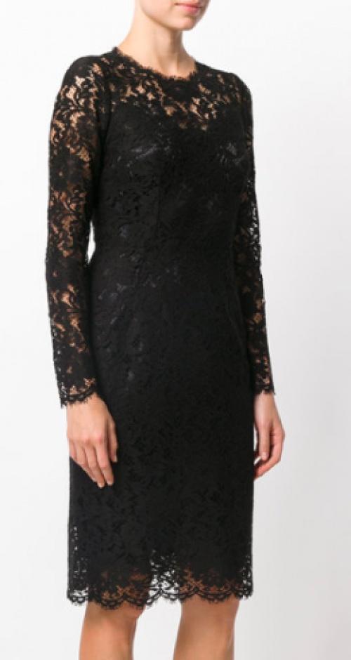 Dolce & Gabbana - Robe