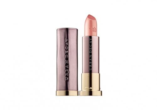 Urban Decay - Vice lipstick