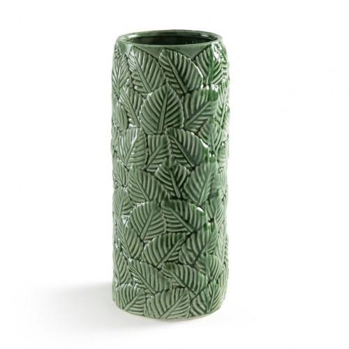La Redoute Intérieurs - Vase