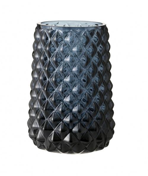 Hema - Vase