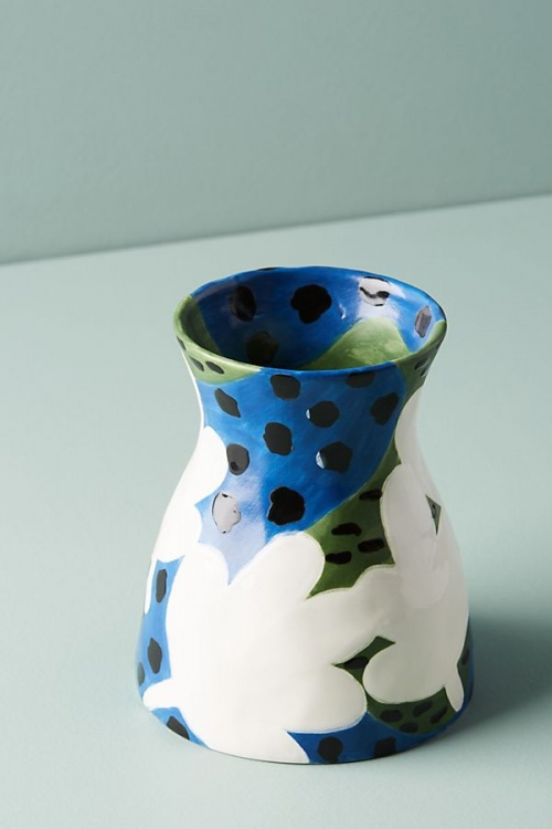 Julie Moon - Vase