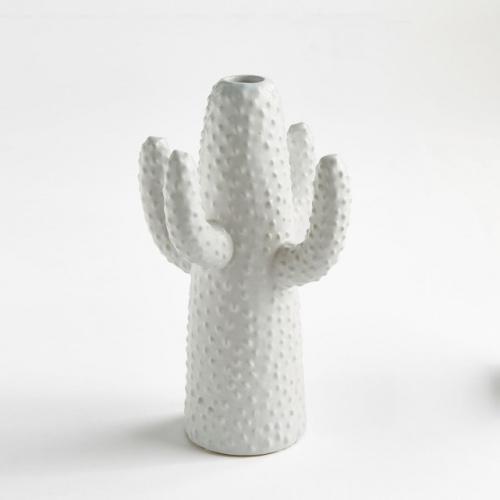 AM.PM - Vase