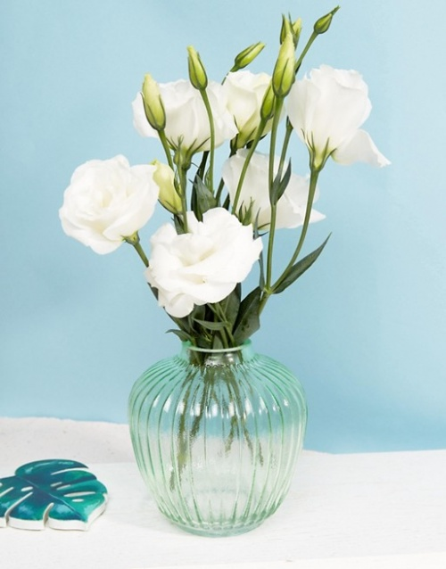 Sass & Belle - Vase