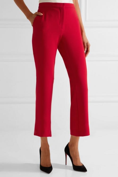 Altuzarra - Pantalon