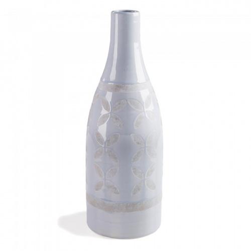 Kavehome - Vase
