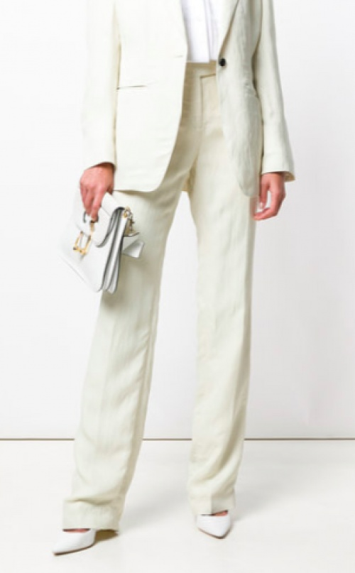Tom Ford - Pantalon