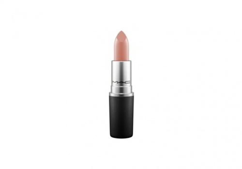 MAC - Rouge à lèvres brillant