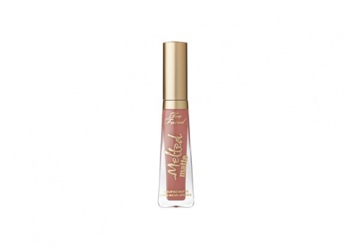 Too faced - Melted matte