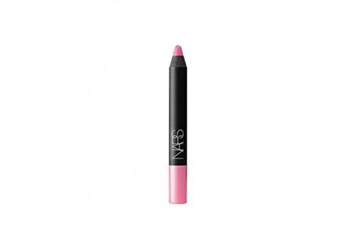 NARS - Velvet matte lip pencil