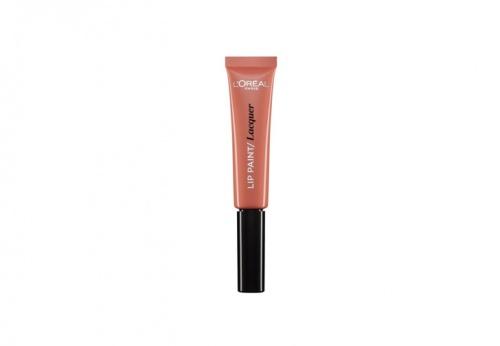 L'Oréal - Infaillible lip paint