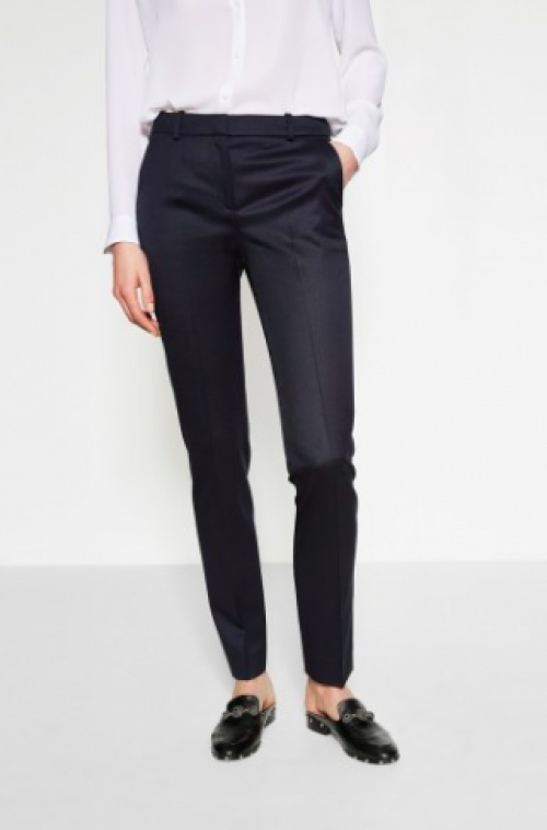 The Kooples - Pantalon